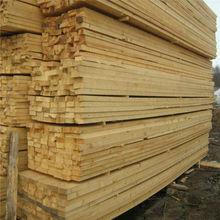 Wood timber spruce fir manufaturer