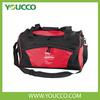 Best Promotional Waterproof Travel Duffel Bag
