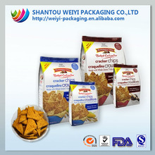 dried fruit bag/plastic dry cleaning bags/screw top plastic bag