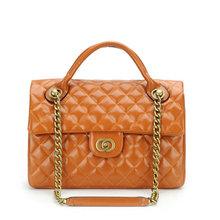 Hot sales handbag branded bag fashion totes mature women's purse