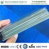 0144117 360mAh 3.7V super thin li-ion polymer 1mm battery