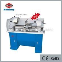 New brand lathe machine SP2129