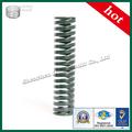 de calidad superior con precio competitivo de zig zag de primavera del puntal hidráulico de la bobina del compresor de primavera