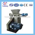 Fuente de alimentación Animal de pellets de alimentos que hace la máquina de Huaxiang maquinaria Pellet con alta calidad y el mejor precio