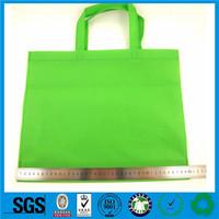 100gsm non woven bag,waterproof shopping bags,vinyl drawstring bags