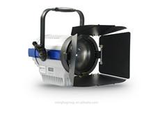 200W Spot Light For Studio Shooting