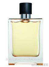 2014 good fragrance good smell perfume/parfum/cologne