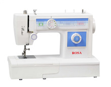 China factory direct sale domestic full auto sewing machine RS-809FAA