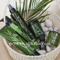 natural cuidadoscomoscabelos shampoo produtos orgânicos