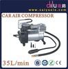 DC 12V air compressor, air compressor ,portable air compressor, air pump ,rotary air compressor