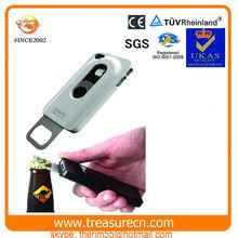 Manufacturer making case bottle opener for iphone