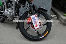 china cheap 200cc mini motorbike (ZF150-4)
