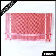 Wholesale fashion bandana head scarf head wrap