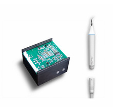 C6 dental ultrasonic scaler build-in dental unit prices