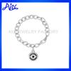 link bracelet jewelry 925 silver wholesale