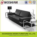 2014 beliebtesten Luxus leder-sofa