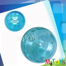 2014 Diamond Bouncing Hollow Plasitc Toys Ball Cheap Plastic Balls