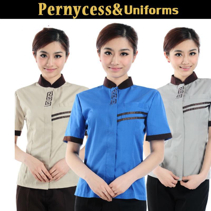 Hotel Uniforms Designs Hotel Uniform Design