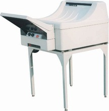 Hot Sale Medical automatic x-ray film processor Manufacturer