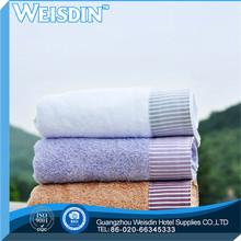 twill manufacter microfiber fabric cheap hotel towels bath rug