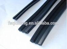 Wear Strip for aluminium window and Door