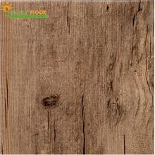 OAK basketball flooring/pvc flooring/embossed surface/high quality