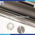 de acero inoxidable de filtro de agua partes