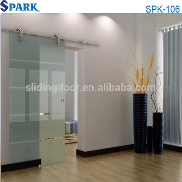 Used Exterior Steel Doors 600 x 600 · 83 kB · jpeg