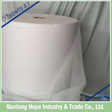1000m gauze roll pieces made of 100% cotton
