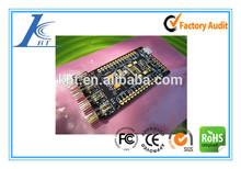 Custom vaporizer pen PCB, PCB circuit board for vaporizer pen, custom PCB