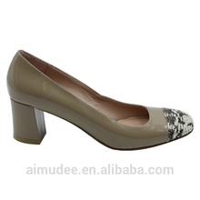 2012 women designer wholesale factory direct shoes