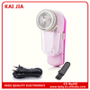 KJ-2028 Electric charging fabric lint remover as seen on tv 2014