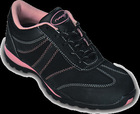 2014 hot sale cementing sporty safety shoes