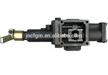 Sinotruk parts ,Howo parts, transmission parts - Truck Double H operation C-AZ2203210015