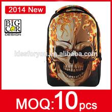 2014cool hiking &laptop backpack bag on alibaba