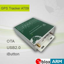 fuel level sensor for truck pet gps tracking system cummins engines sensor temperature