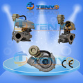 Turbo Kit K04 FT 190 4EB / 4EA / 4EC 53049880001 1113104 1057139 914F6K682AG