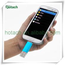 Controller Memory 8gb Stick OTG USB 2 0 Flash Pen Drive