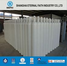 40L High Pressure Gas Cylinder High Pressure Oxygen Cylinder,Oxygen Cylinder Price
