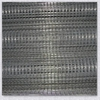 China factory supply high quality bending wire mesh fence/PVC Coated Welded Wire Mesh Fence(Manufactory)