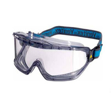 DELTA 101104 GALERAS Luxury safety goggles