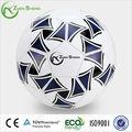 zhensheng venta caliente baratos pelota de fútbol