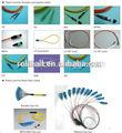qualitativ hochwertige cat 6 30cm patchkabel kabel