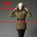 حار بيع احدث 2014 الفرو الحقيقي جودة عالية لامعة أزياء الشتاء المعاطف والسترات المرأة الستر