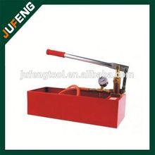 copper & brass tube cutters DD-15