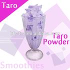 Taro Flavor Powder