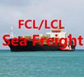 ما وراء البحار شركة شحن البضائع من الصين الى روسيا