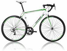 2014 Topwave 3.0 Bike Road Bike road race bike