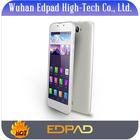 New big screen 3g tablet MTK 8381 dual core 1G+8G 6 inch smart phone
