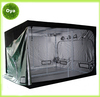 200x200x200cm PEVA and oxford mylar 210D/ 600D/1680D hydroponic mushroom grow room